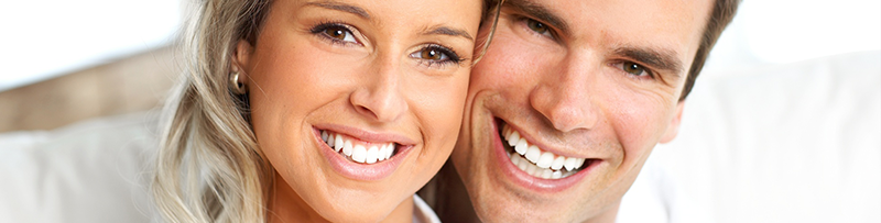 Cosmetic Dentistry Woodhaven MI